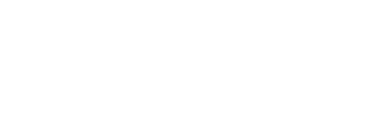 domaine des pasquiers logo