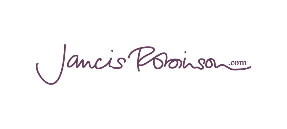 rancis robinson gigondas 2019