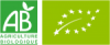 logo_AB_Europe_double