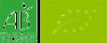 logo vins biologique